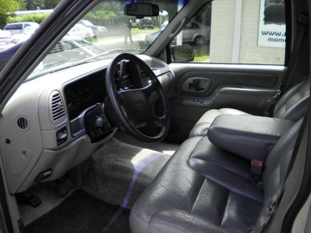 2001 Nissan Altima W/nav.sys