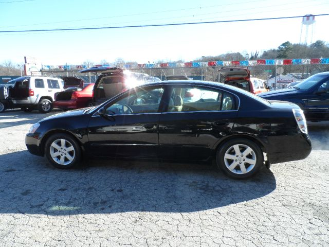 Used Inventory Nissan Dealer In Gainesville Ga Autos Post