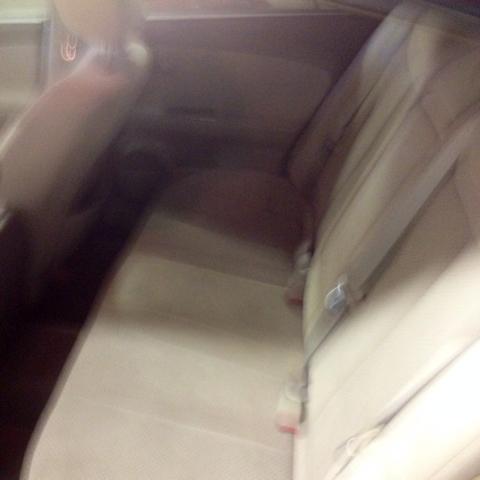 2006 Nissan Altima Pickupslt Quad Cab SWB 4WD 4x4 Truck