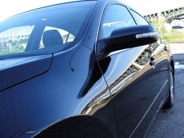 2012 Nissan Altima Pickupslt Quad Cab SWB 4WD 4x4 Truck