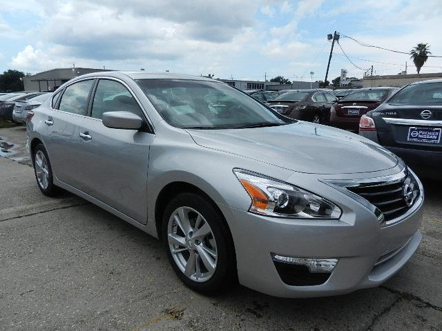 2013 nissan altima crew short slt classic diesel 4wd 1 owner details metairie la 70003. Black Bedroom Furniture Sets. Home Design Ideas