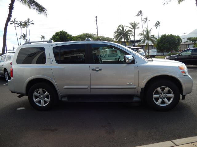 Honolulu Ford Used Car Sales