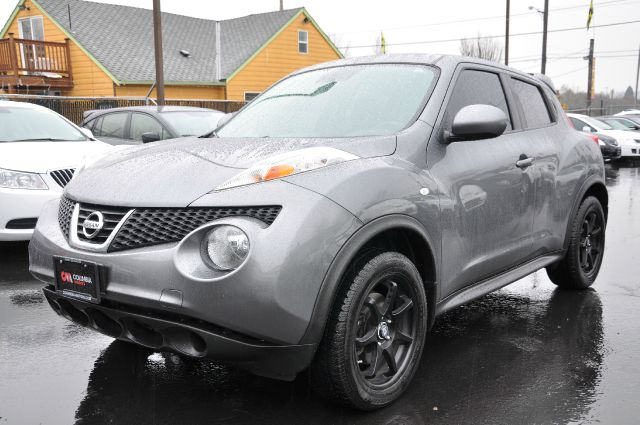 2011 nissan juke lariat 4x4 diesel details portland or 97266. Black Bedroom Furniture Sets. Home Design Ideas