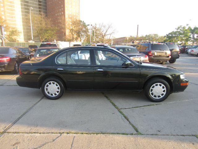 1996 Nissan Maxima SE Details. Brooklyn, NY 11224