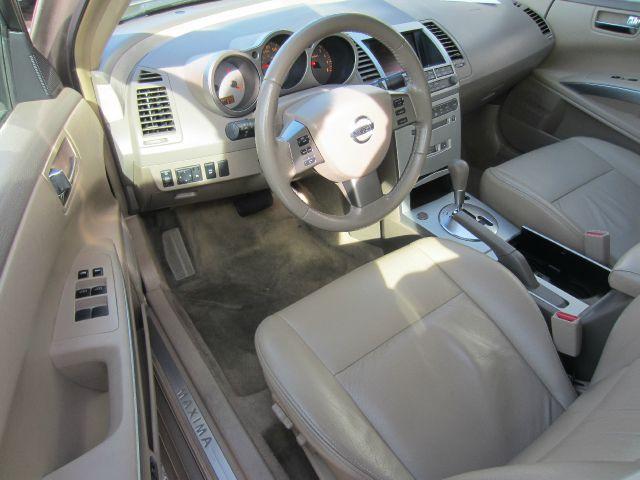 Baja Auto Sales >> Baja Auto Sales Photos Reviews 20952 Sherman Way Canoga