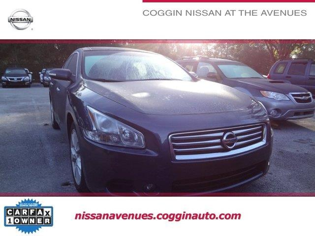 2012 nissan maxima 1500 ltz crew cab 4wd details jacksonville fl 32256. Black Bedroom Furniture Sets. Home Design Ideas