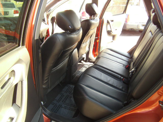 Watsons Auto Wholesale Photos Reviews 6740 Prospect Kansas City