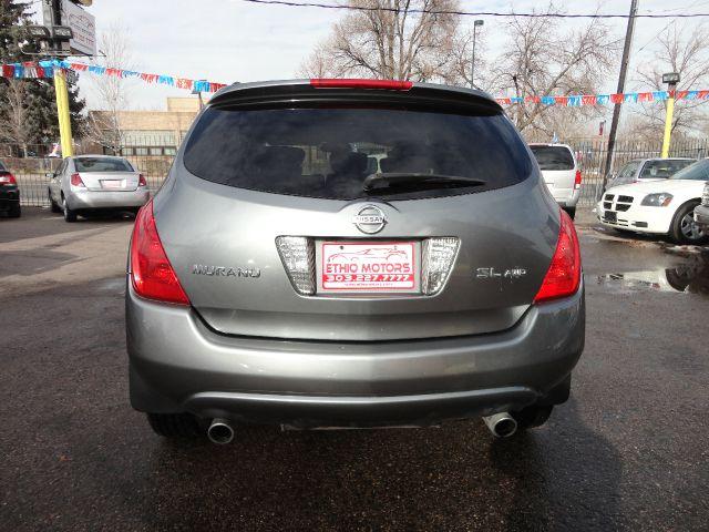 Ethio Motors Photos Reviews 4350 West Colfax Denver