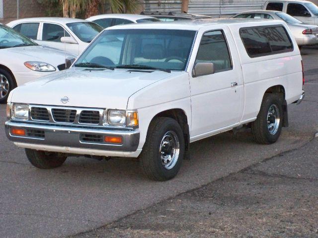 Used Pickup Trucks For Sale Usa Nissan Pickup Trucks Dodge