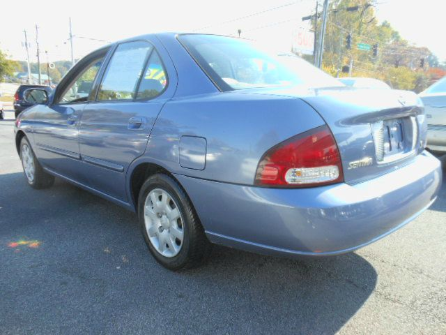 automan auto sales llc photos reviews 5785 buford hwy norcross ga 30071 phone number indexusedcars