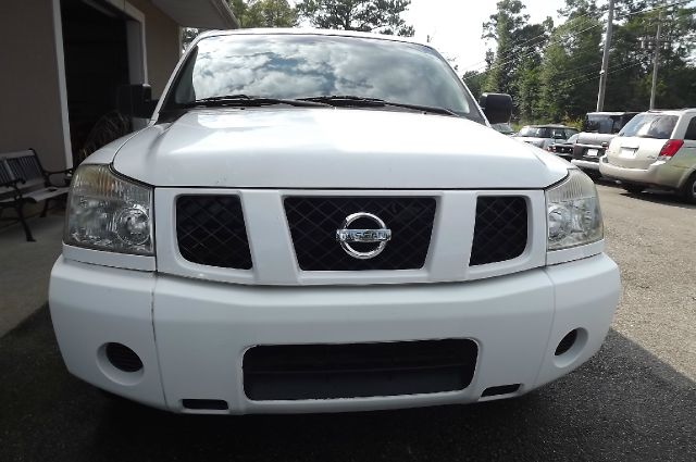Nissan Of Picayune Used Cars