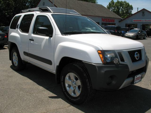 Used Cars Near Red Bank Nj