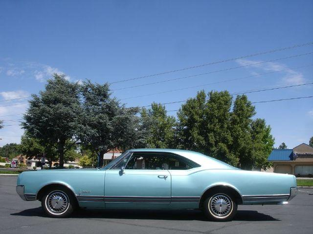 Crawdaddy S Used Cars Reno Nv