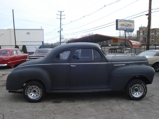 1940 Ford Coupe Car Parts For Sale Craigslist Autos Post
