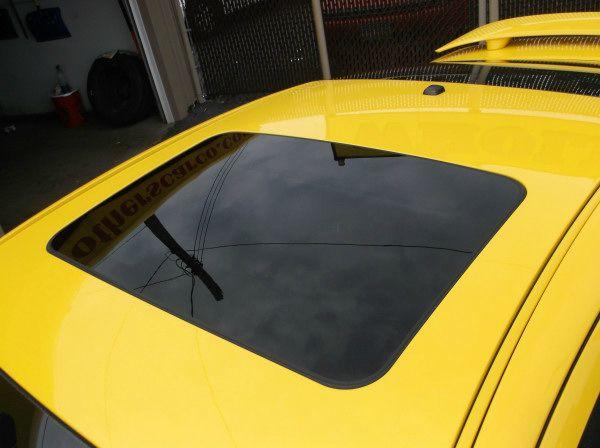 2007 Pontiac G5 C1500 Scottsdale