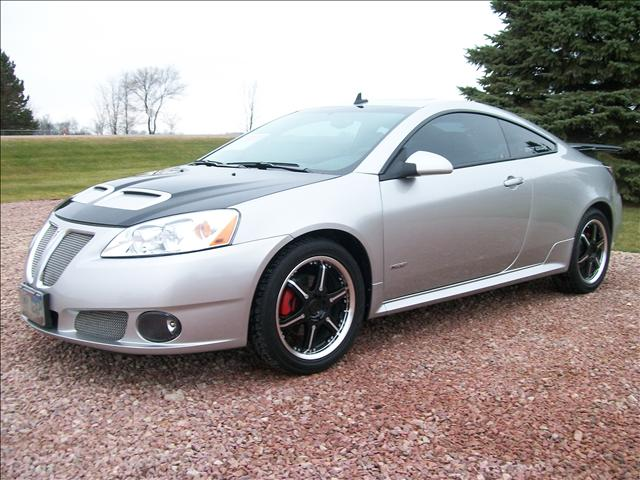 used pontiac g6 gxp street edition 2008 details buy used pontiac g6 gxp street edition 2008. Black Bedroom Furniture Sets. Home Design Ideas