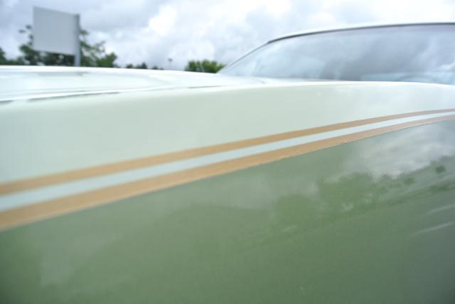 Used Cars Davison Mi