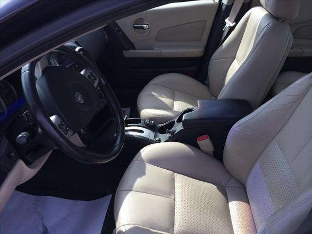 2004 Pontiac Grand Prix LS Flex Fuel 4x4 This Is One Of Our Best Bargains