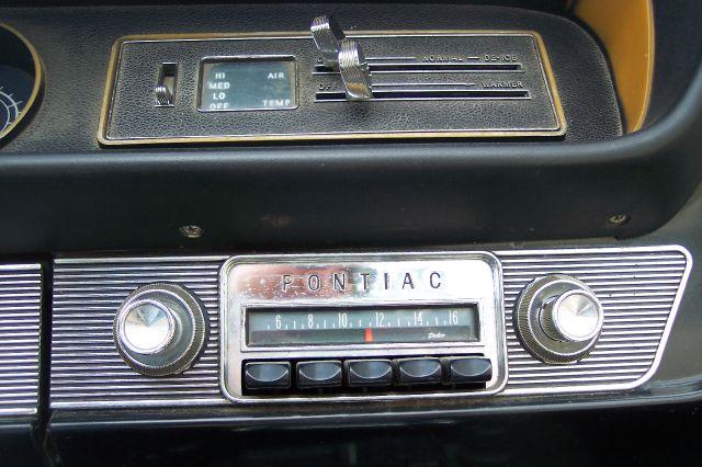 1965 pontiac gto wiring diagrams