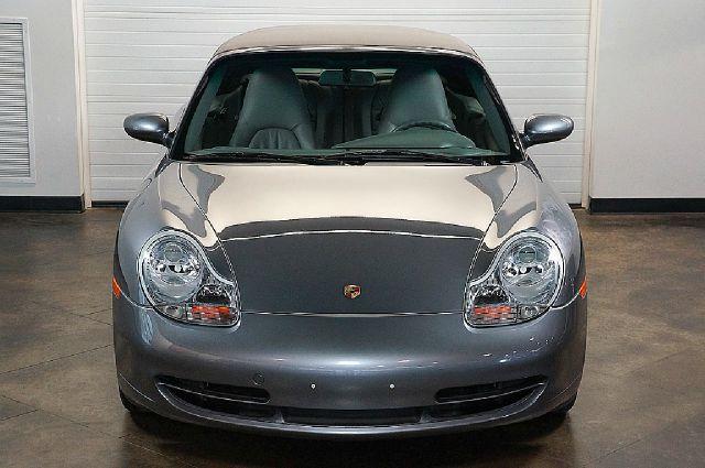 Wilbraham Auto Sales >> 2001 Porsche 911 4WD REG CAB 120.5 SLT Details. WILBRAHAM, MA 01095