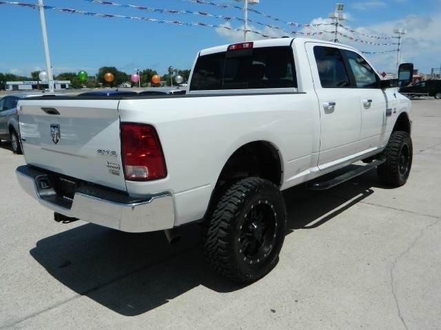 2012 RAM Ram Pickup Details. Corpus Christi, TX 78415