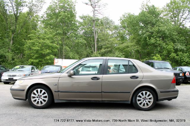 2002 Saab 9 5 Passion Coupe Details West Bridgewater Ma