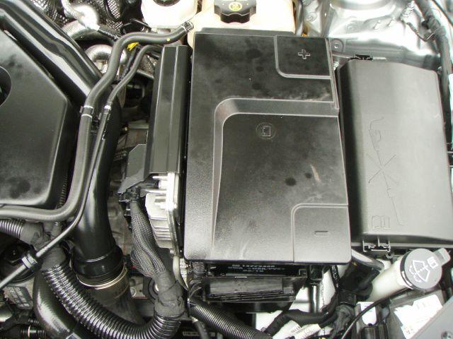 2011 Saab 9-5 Ml320 4dr AWD 3.2L SUV