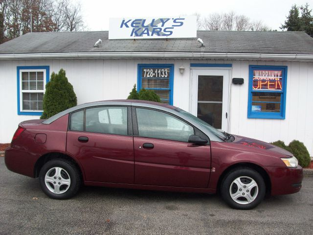 Kellys Kars Used Cars Williamstown Nj Dealer Autos Post