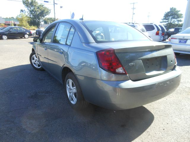 2006 saturn ion v6 4wd limited details brick nj 08724 for Leonard perry motors nj