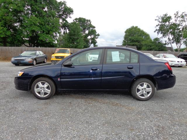 Berglund Used Cars Williamson Rd Roanoke Va >> 2007 Saturn Ion Details. roanoke, VA 24012