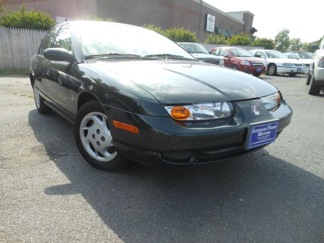 2002 saturn s series xls details brick nj 08724 for Leonard perry motors nj