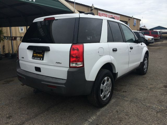 2004 Saturn VUE EX - DUAL Power Doors