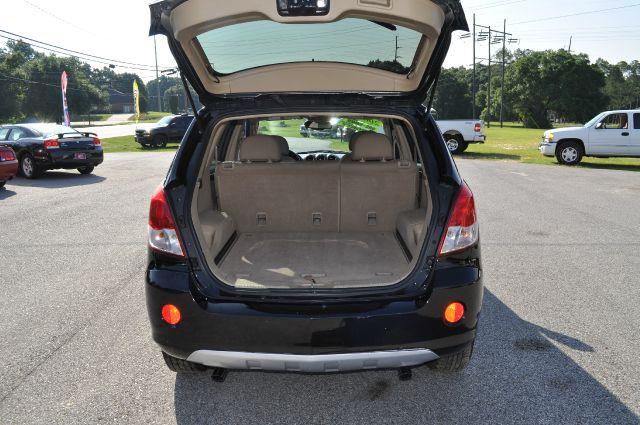 2008 saturn vue denali pickup 4d 6 1 2 ft details mobile for Mcd motors mobile al