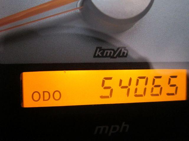 2007 Scion tC XLT 4X4 Diesel BAD Credit OK