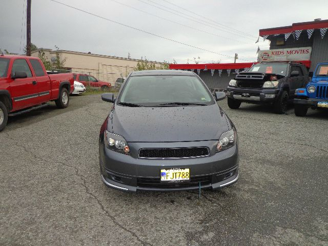 Used Car Inspections Anchorage Ak