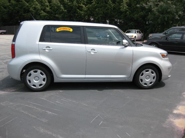 scion for sale in vermont indexusedcars com scion xb owners manual 2005 scion xb owners manual 2005