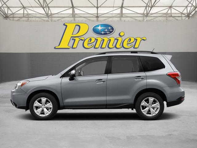 Premier Subaru Used Cars Watertown