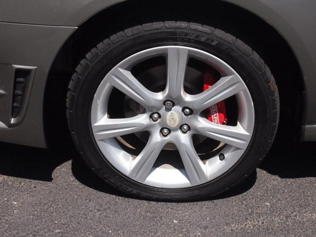2006 Subaru Impreza Super Sport