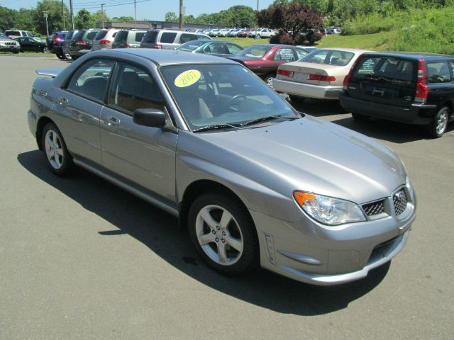 Used Car For Sale Branford Ct
