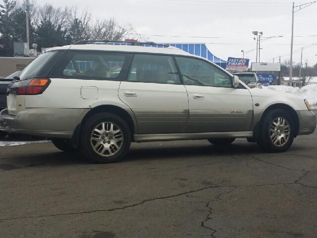 Car Sales Lansing Mi