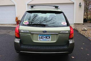 Sunbelt Auto - Photos & Reviews 904 W Oakland Ave, AUSTIN ...