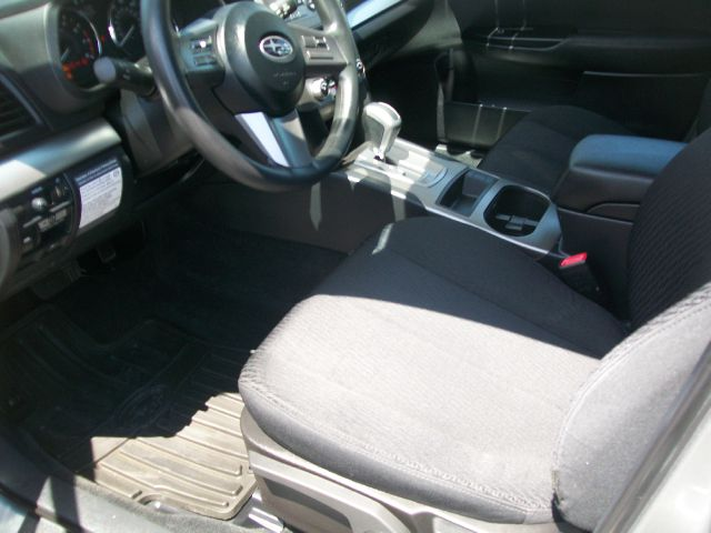 2011 Subaru Outback C1500 Scottsdale