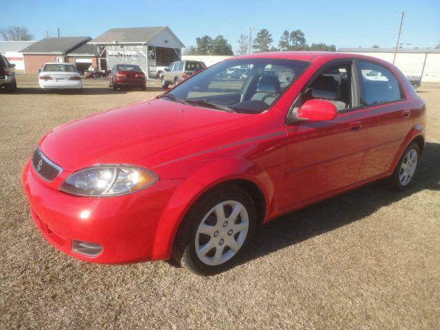 Suzuki Car Dealership Decatur Al