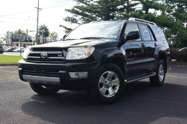 2003 toyota tundra for sale cargurus autos post. Black Bedroom Furniture Sets. Home Design Ideas