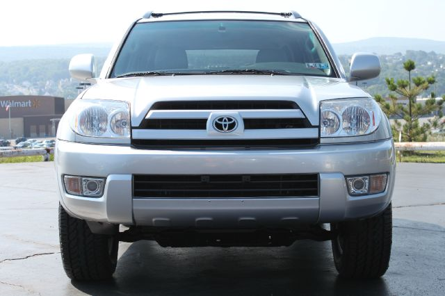 Used Cars In Scranton Pa For Cheap