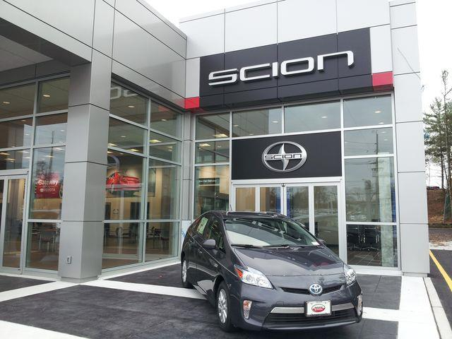 gateway toyota scion photos reviews 395 route 37 toms river nj 08753 phone number. Black Bedroom Furniture Sets. Home Design Ideas