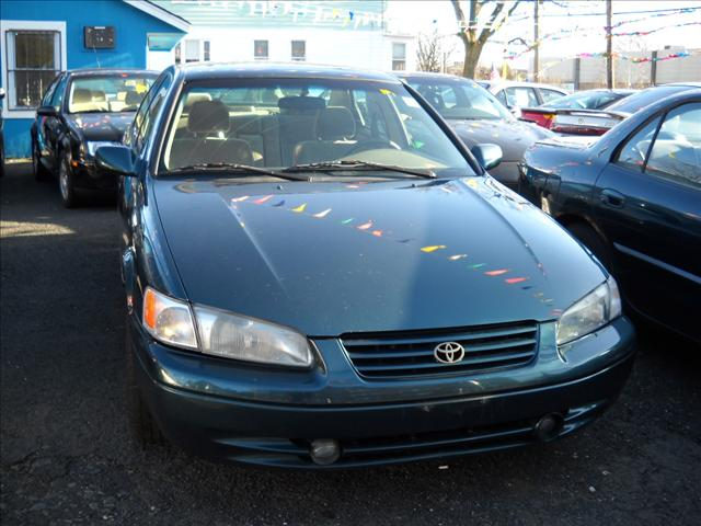 1997 toyota camry ce le xle details scranton pa 07111. Black Bedroom Furniture Sets. Home Design Ideas