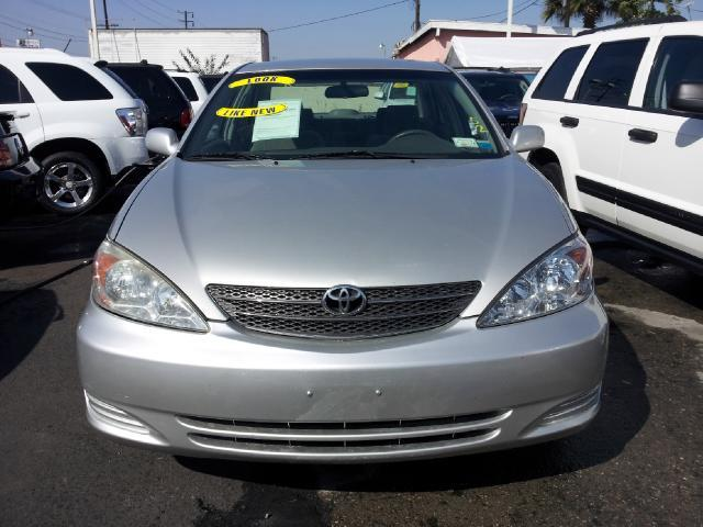 Florence Toyota Used Cars