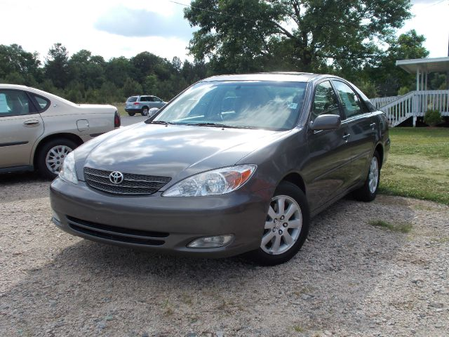 2004 toyota camry xle v6 details rock hill sc 29730. Black Bedroom Furniture Sets. Home Design Ideas