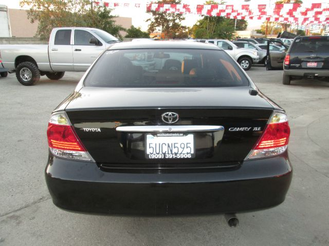 2006 toyota camry xle details ontario ca 91762. Black Bedroom Furniture Sets. Home Design Ideas